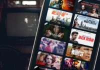 Amazon Prime Video: wat je moet weten over deze Netflix-concurrent
