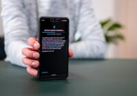 Update de Android-software: zo heb je altijd de nieuwste versie (+ video!)
