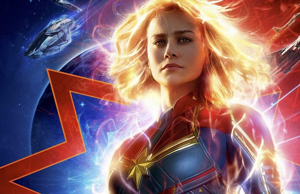 Chromecast-tips week 27: Marvel, vaders en verleiders