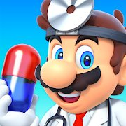 dr. mario world downloaden android