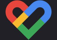 Google Fit krijgt donkere modus: download de update nu