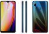'HTC brengt Wildfire-reeks terug met vier betaalbare smartphones'