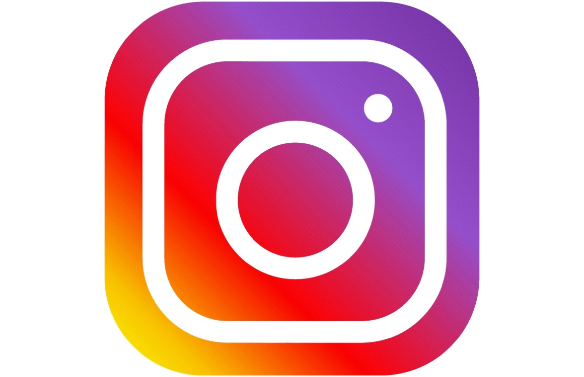 Verwijderde Instagram-foto's en -video's terughalen: zo doe je dat