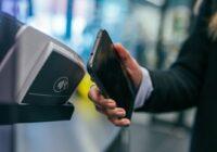 Betalen met je Android-smartphone: alles wat je moet weten