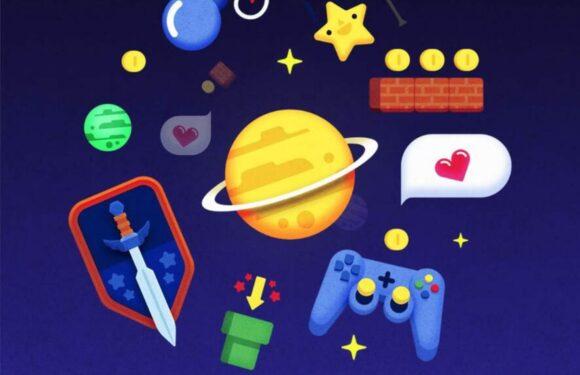 OnePlus werkt aan Game Space: al je Android-games gebundeld