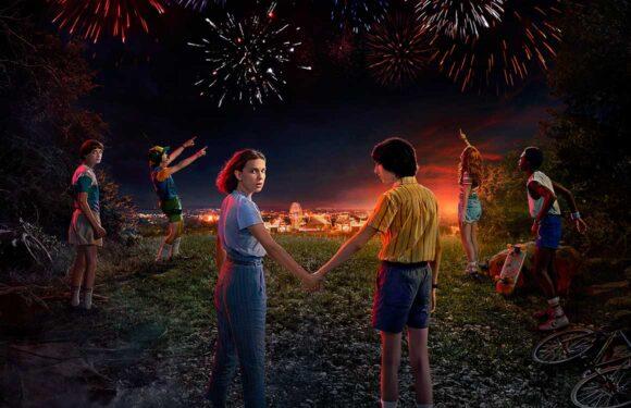 Netflix-tips van juli: Stranger Things, Orange is the New Black en meer