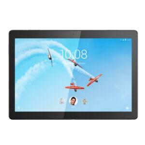 beste tablets zomer 2019 - Lenovo Pad M10