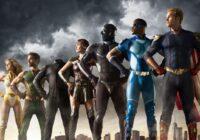 Chromecast-tips week 31: superhelden aan de verkeerde kant