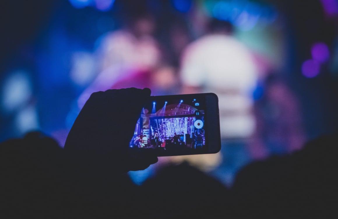 Videotermen uitgelegd: alles wat je moet weten over 4k, hdr en meer
