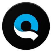 videobewerking app android quik