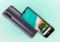 Xiaomi Mi A3 nu te pre-orderen: hier kun je in Nederland terecht