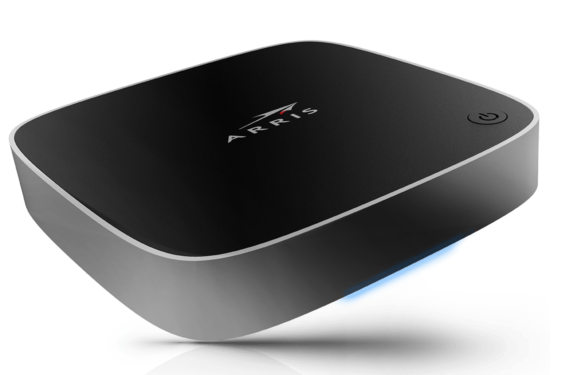 Volgende KPN-mediabox gebaseerd op Android TV, ondersteunt 4K