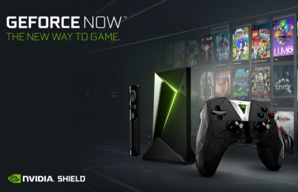 GeForce Now voor Android nu beschikbaar: zo speel je consolegames op je smartphone
