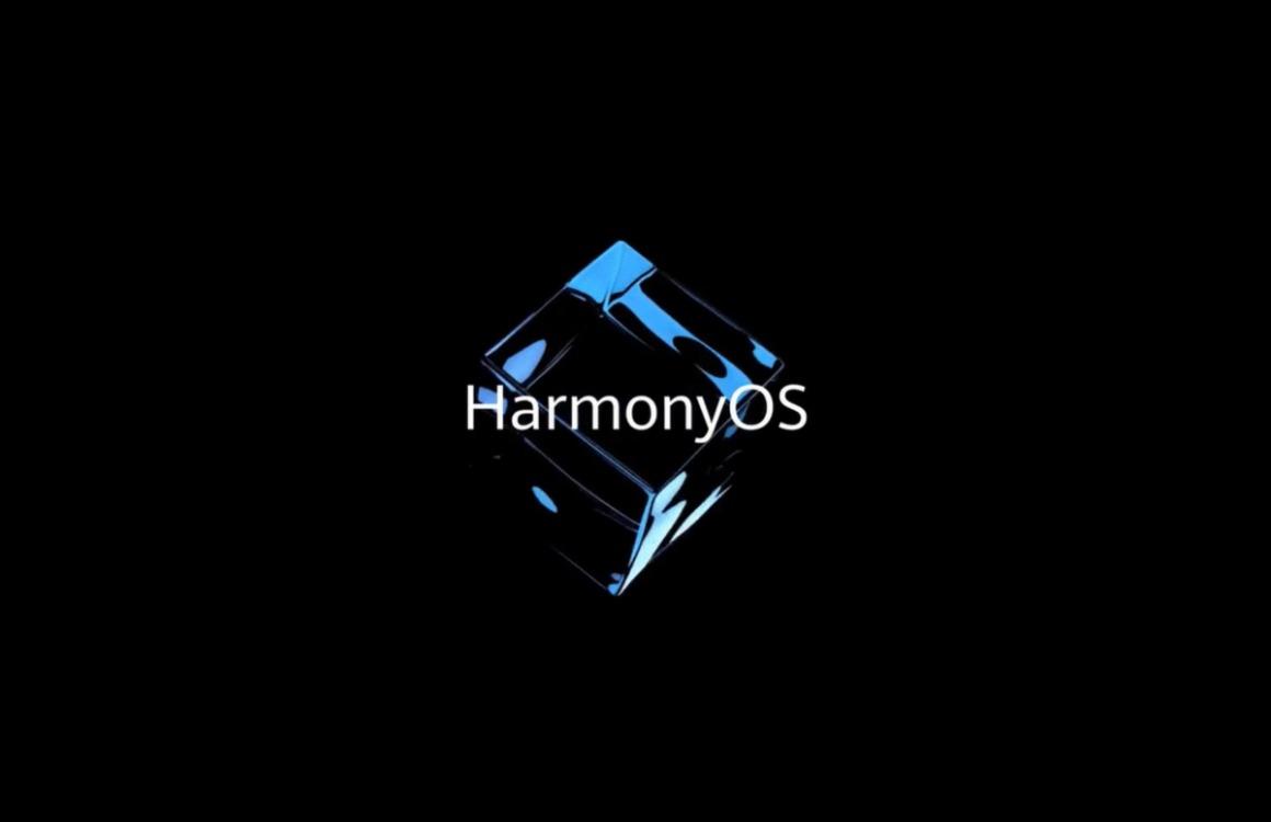 7 vragen en antwoorden over HarmonyOS, het nieuwe besturingssysteem van Huawei