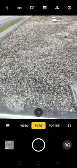 Oppo Reno 10x Zoom review (3)