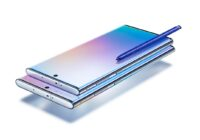Samsung Galaxy Note 10 en Note 10 Plus officieel: alles wat je moet weten