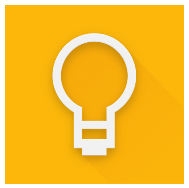 beste notitie-apps voor scholieren
