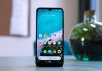 Xiaomi Mi A3 review: prima Android One-toestel maakt het zichzelf lastig