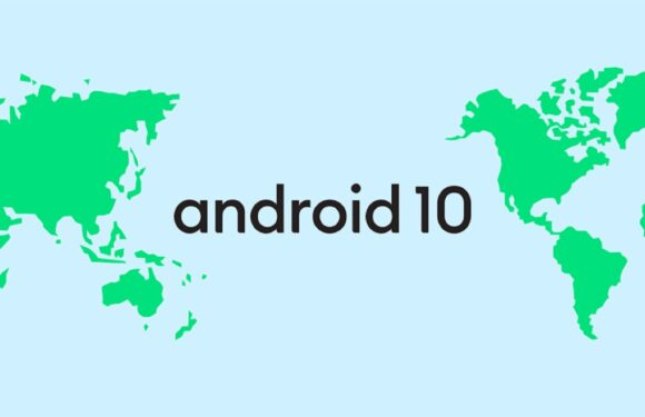 android naam