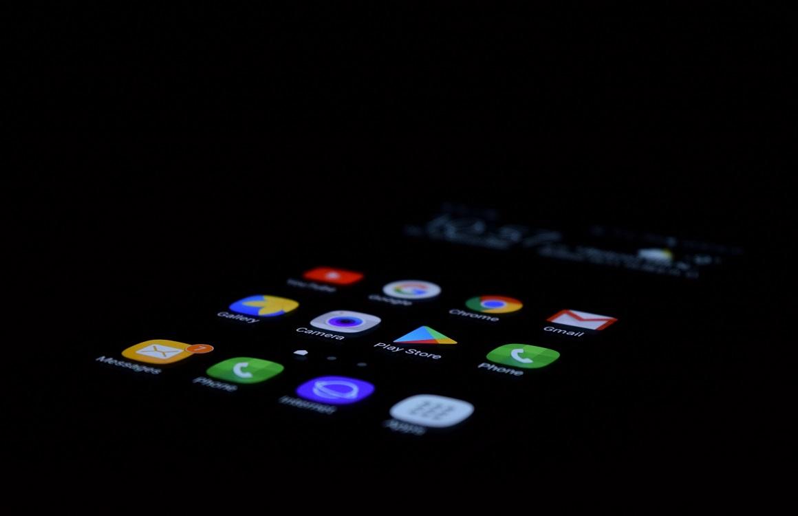 Tientallen populaire adware-apps in de Play Store ontmaskerd én verwijderd