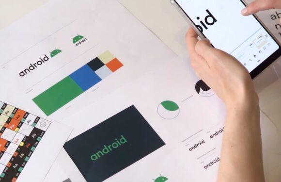 Opinie: De nieuwe Android-namen zijn saaier, maar beter voor de toekomst