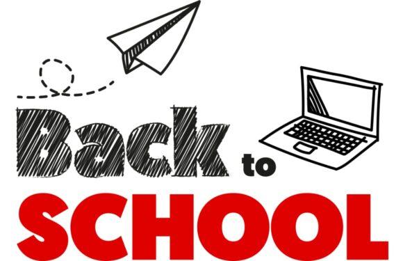 MediaMarkt geeft fikse korting op Windows-laptops voor in de schoolbanken (ADV)