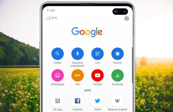 De 3 beste Android-apps in de Play Store van week 34 – 2019