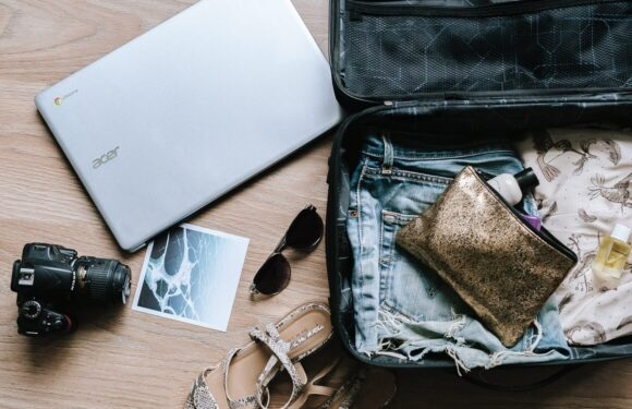 Google Assistent volgende week beschikbaar op Nederlandse Chromebooks