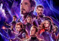 Chromecast-tips week 34: Thanos achter een heel klein bureau