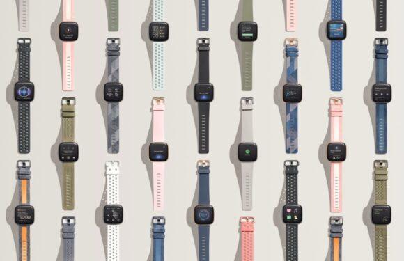 Dit gebeurt er met je Fitbit-data na de overname door Google