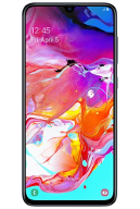 Samsung Galaxy A70