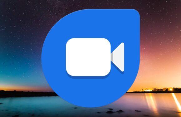 Google Duo-update voegt nachtmodus toe: videobellen in het donker