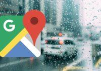 Update voegt handige knopjes toe aan Google Maps voor Android Auto