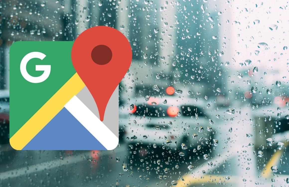 Google Maps krijgt vertaalfunctie voor moeilijke namen in buitenland