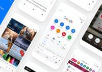 Met deze 4 veranderingen wil Google je privacy verbeteren