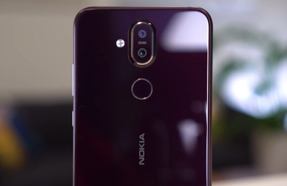 Deze Nokia-smartphones krijgen een update naar Android 10