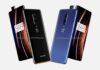 'OnePlus 7T Pro te zien op gelekte renders, krijgt hetzelfde design'