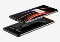 'OnePlus 7T krijgt ook 90Hz-scherm, maar wordt goedkoper dan OnePlus 7 Pro'