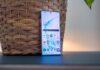 'Samsung overweegt samenvoegen S-serie en Note-telefoons'