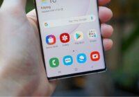 Verrassing: Samsung Galaxy Note 10 Plus laadt sneller op dan OnePlus 7 Pro