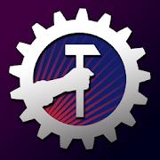 Productivity ChallengeTimer logo