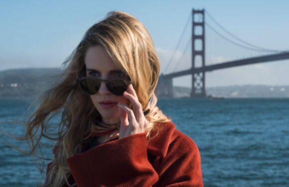 Column: Netflix is te groot geworden voor series als The OA