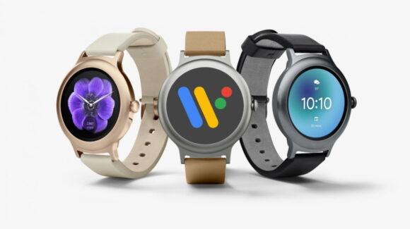 smartwatch voor je gezondheid