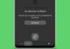 WhatsApp-bèta krijgt vingerafdrukvergrendeling: zo gebruik je het