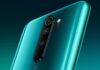 Deze Xiaomi-smartphone met 64 megapixel-camera kost maar 175 euro