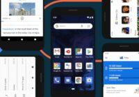 Google kondigt Android 10 Go aan voor betaalbare smartphones