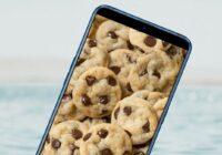 Cookies verwijderen van je Android-smartphone: zo doe je dat