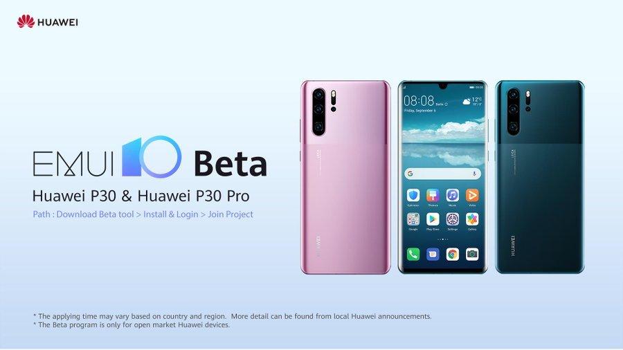 EMUI-10-beta-Huawei-P30-P30-Pro