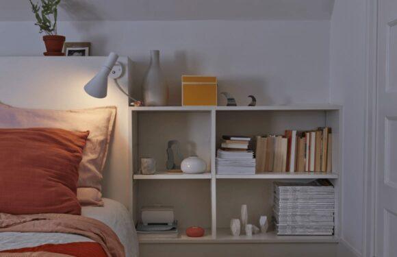 Google Nest Mini vs Google Home Mini: de 5 grootste verschillen