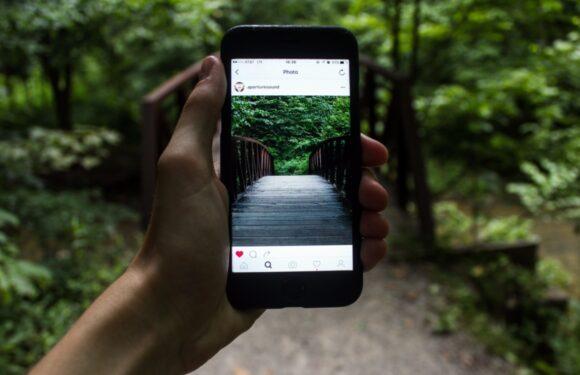 Berichten inplannen op Instagram: zo doe je dat